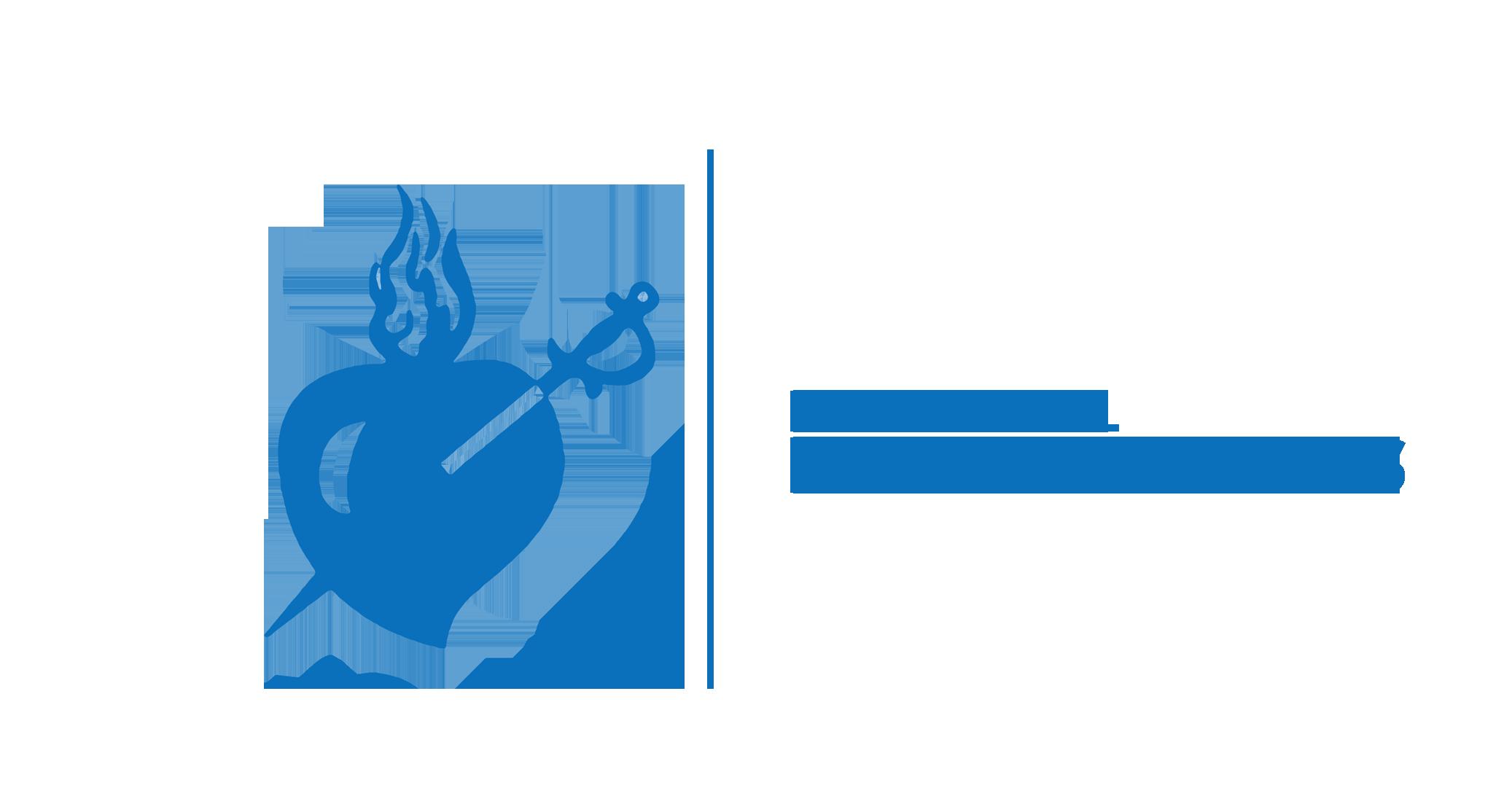 Mayordomos Paso Azul